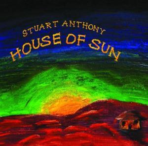 house-of-sun
