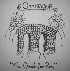 Ottersgear Cover